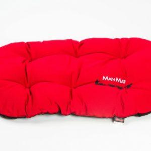 възглавница за куче