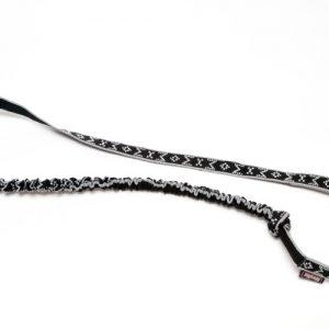 каникрос въже
