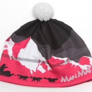 спортна шапка мм